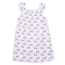 Roller Rabbit Roller Rabbit Dress