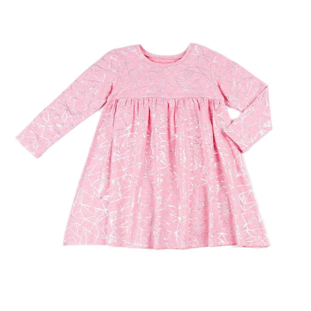 EGG New York EGG Baby Ania Dress