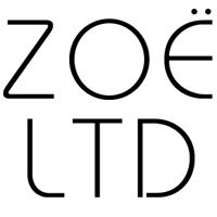 Zoe Ltd