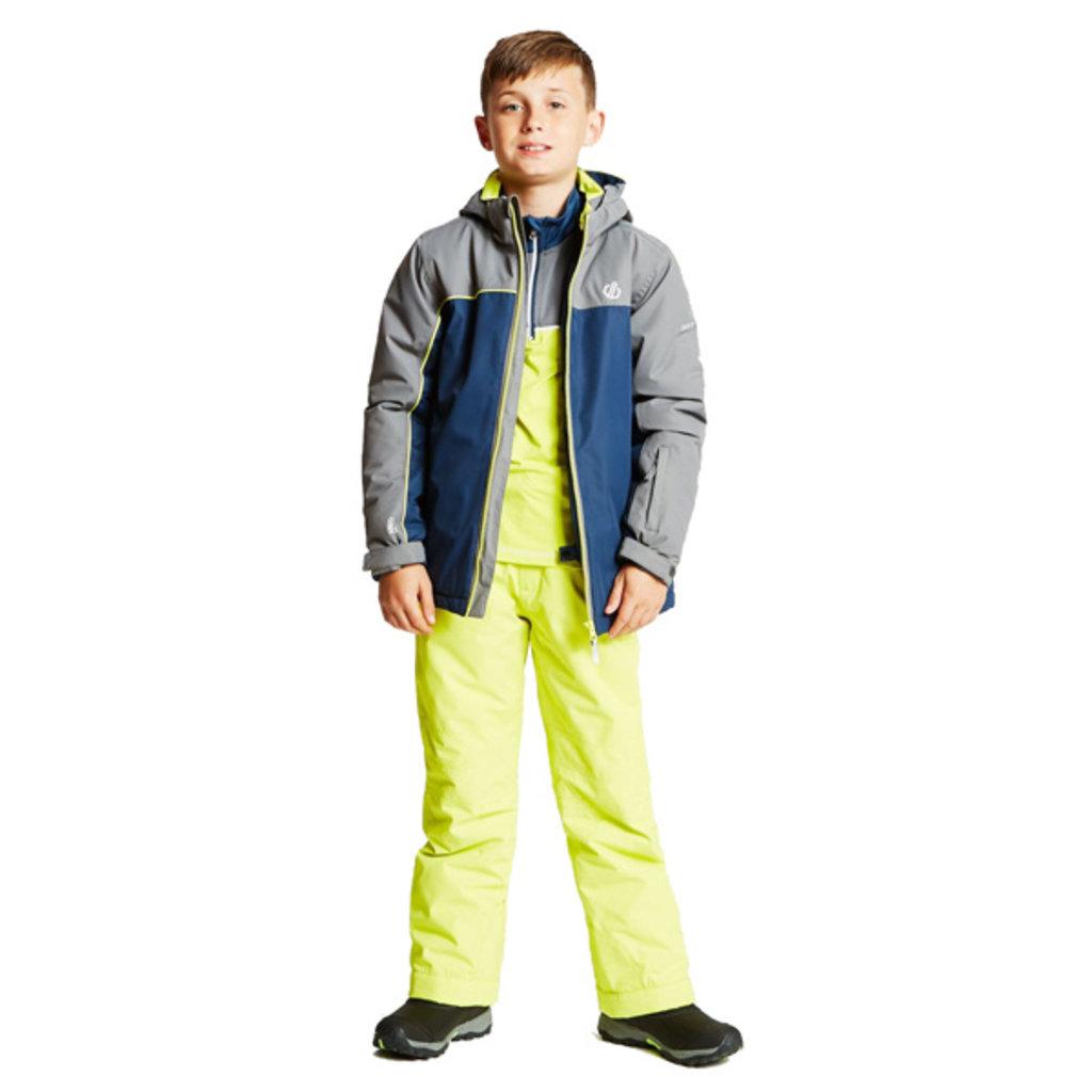 Dare 2b Dare 2b Legit Ski Jacket