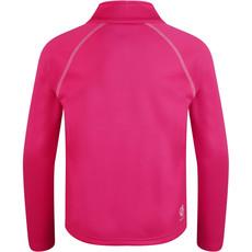 Dare 2b Dare 2b Consist Core Fleece Top