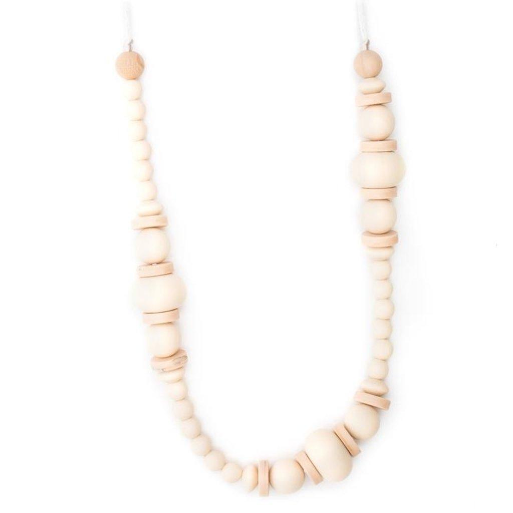 Bella Tunno Bella Tunno Baby Teething Necklaces
