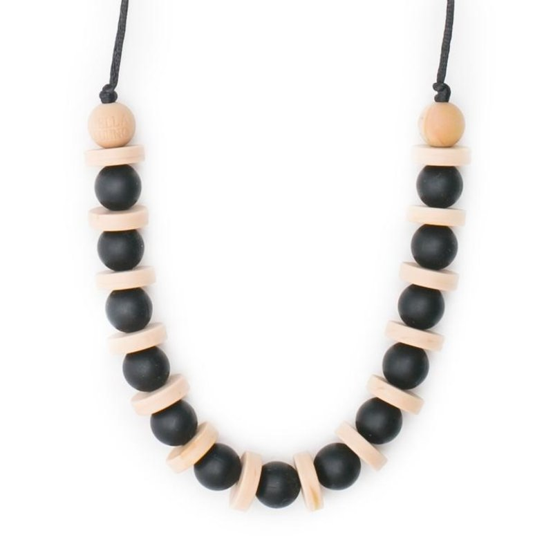 Bella Tunno Bella Tunno Necklaces