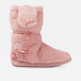 Joules Joules Slipper