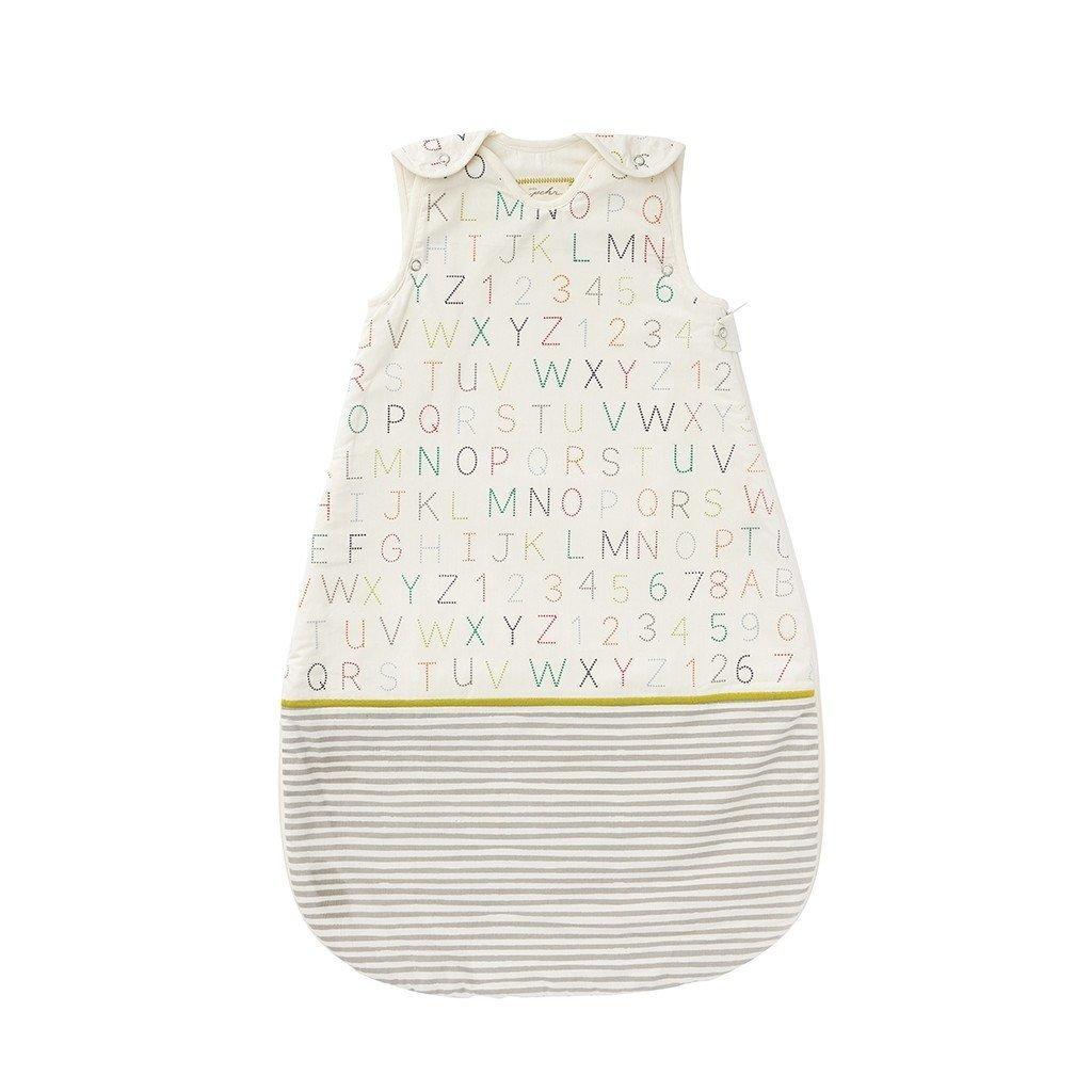 Pehr Designs Pehr Designs Sleep Bag - 9-18 months