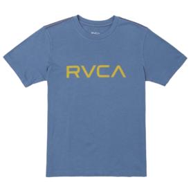 RVCA RVCA Big