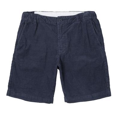 RVCA RVCA Shorts
