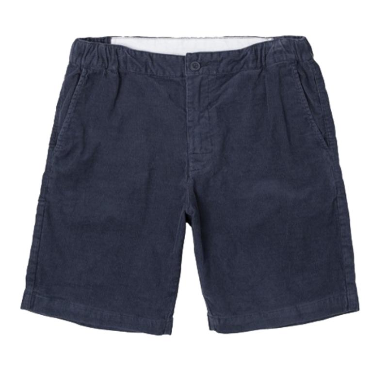RVCA RVCA Mens Shorts