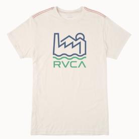 RVCA RVCA Industry