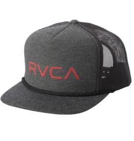 RVCA RVCA Trucker