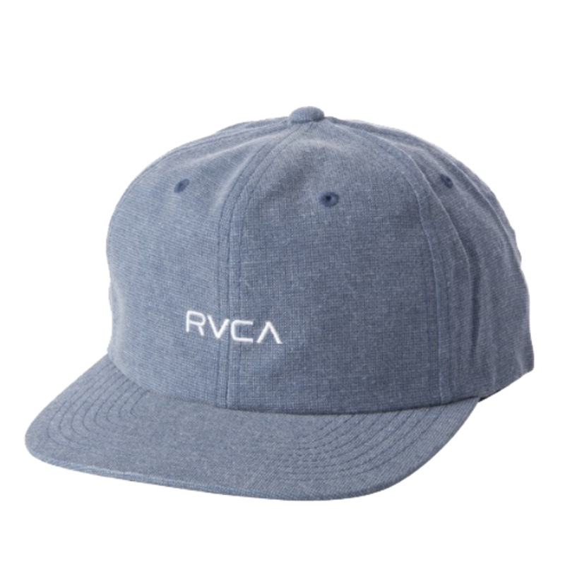 RVCA RVCA Mens Tonally