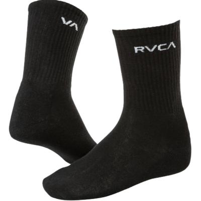 RVCA RVCA Sock
