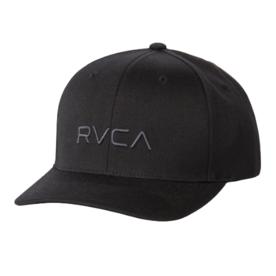 RVCA RVCA Flex