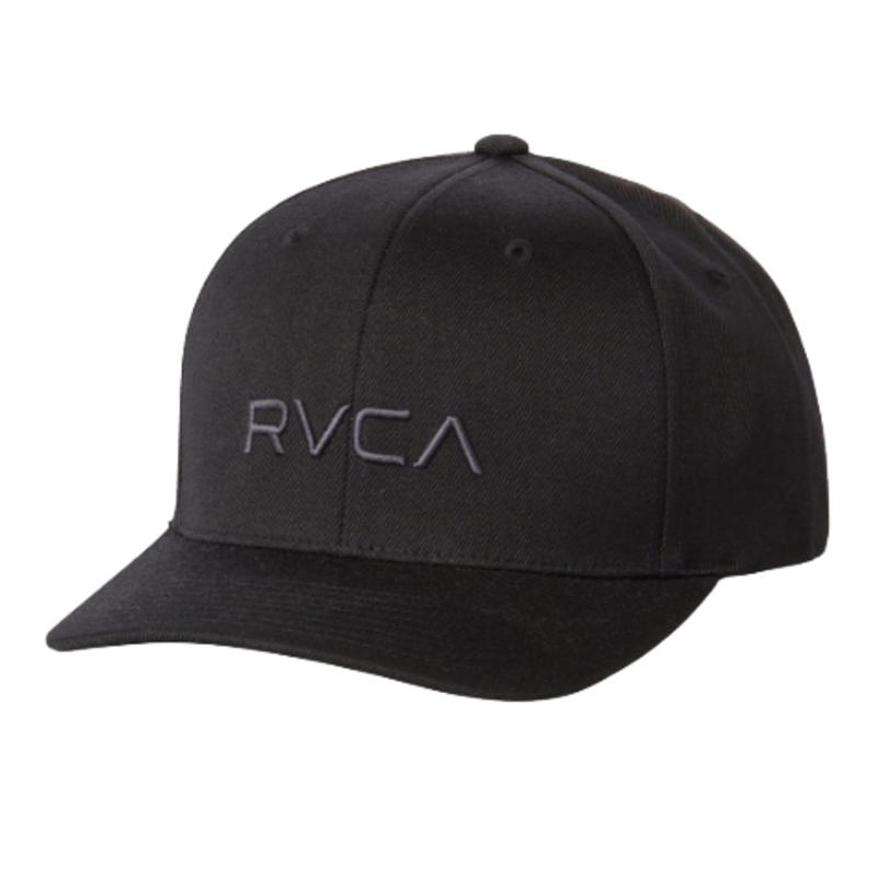 RVCA RVCA Mens Flex