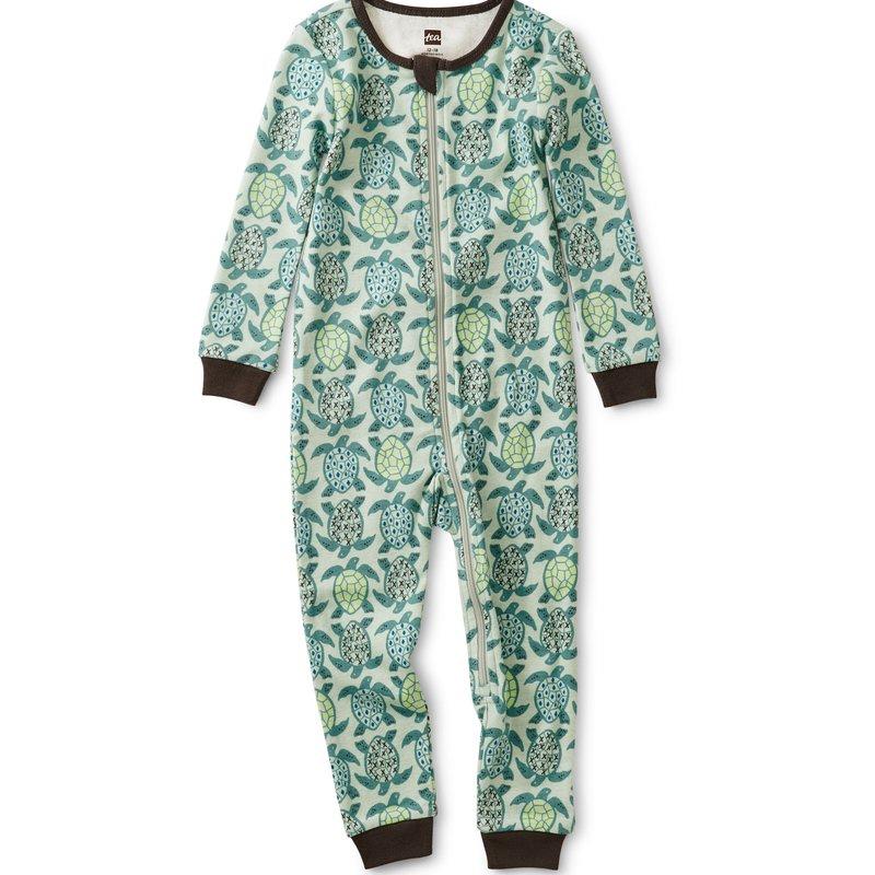 Tea Collection Tea Baby Pajamas