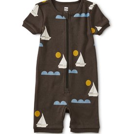 Tea Collection Tea Baby Pajamas