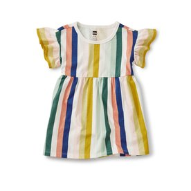 Tea Collection Tea Girls Dress