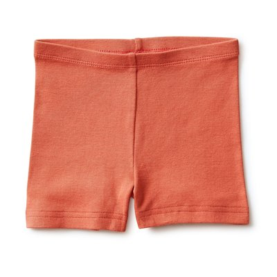 Tea Collection Tea Somersault Shorts