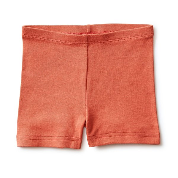 Tea Collection Tea Collection Girls Somersault Shorts