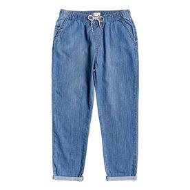 Roxy Roxy Jeans