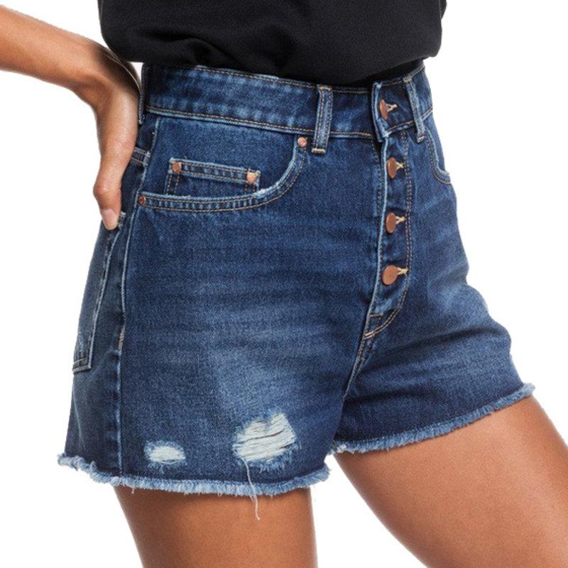 Roxy Roxy Lagos Cliff Shorts