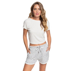 Roxy Roxy Shorts