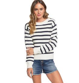 Roxy Roxy Sweater