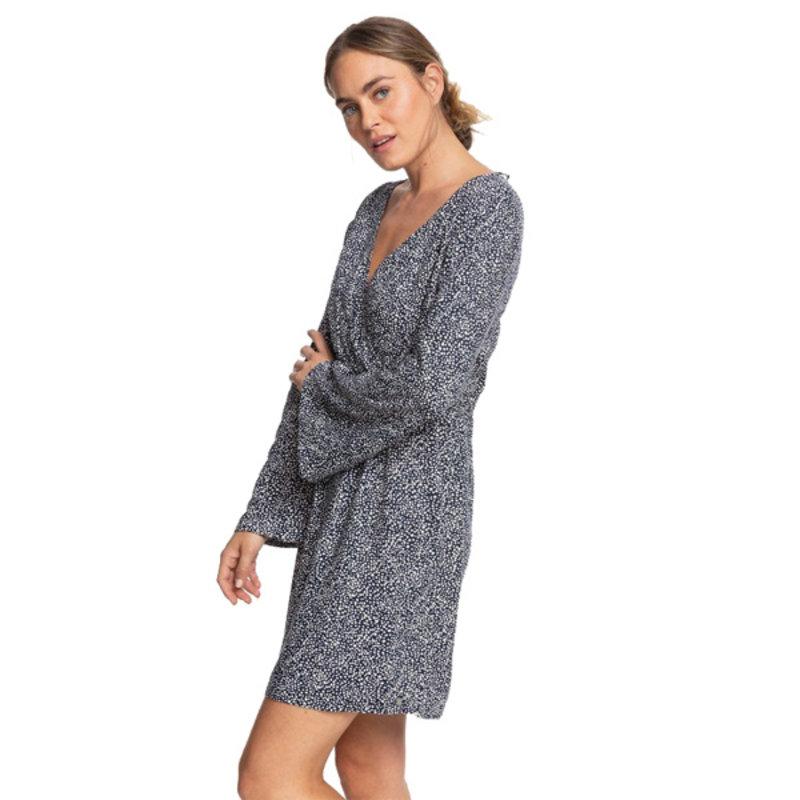 Roxy Roxy Blind Dream Dress