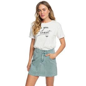 Roxy Roxy Skirt
