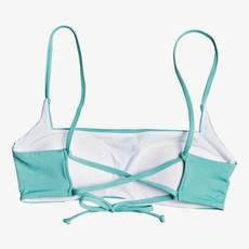Roxy Roxy Beach Classics Bralette Bikini Top