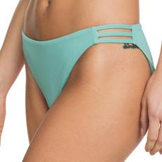 Roxy Roxy Beach Classics Full Bikini Bottoms