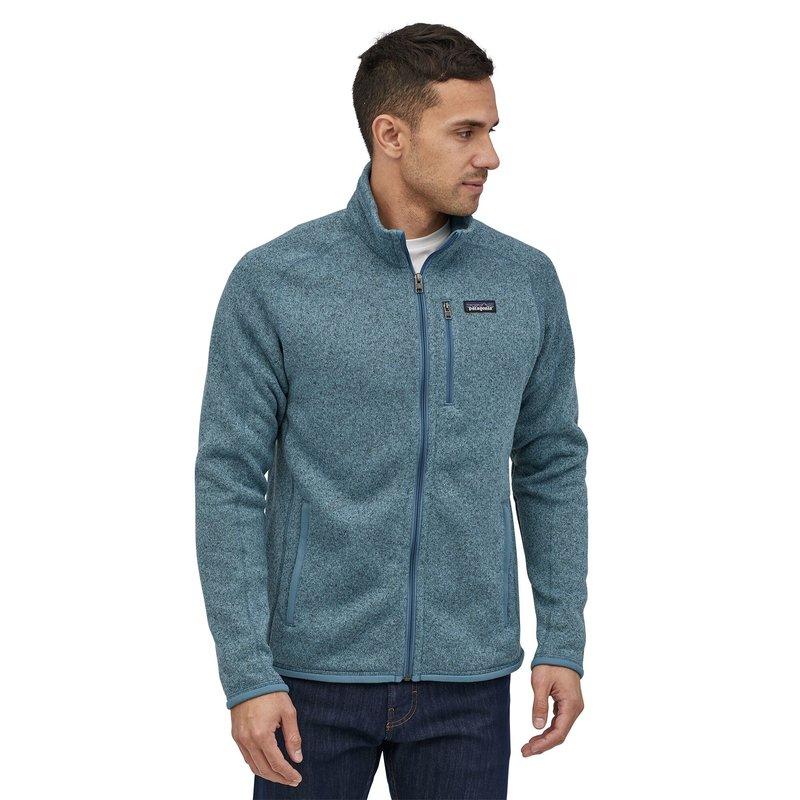 Patagonia Patagonia M Better Sweater Fleece