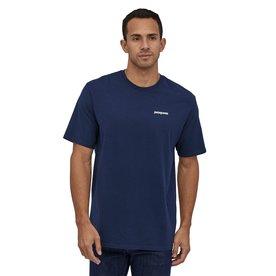 Patagonia Patagonia M T-Shirt