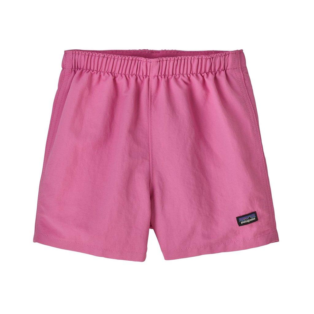 Patagonia Patagonia Girls Baggies Shorts