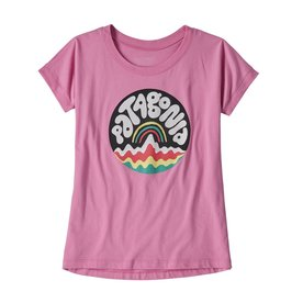 Patagonia Patagonia Girls T-Shirt
