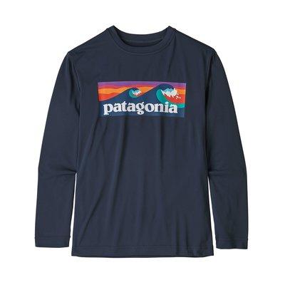 Patagonia Patagonia Capilene