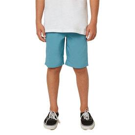 O'Neill O'Neill Shorts