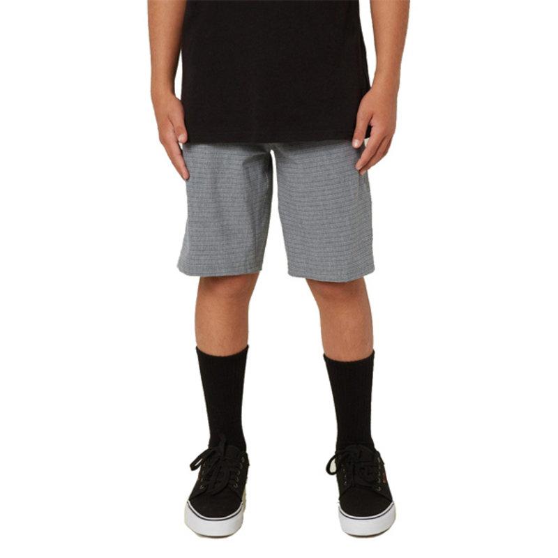 O'Neill O'Neill Boys Hybrid Shorts