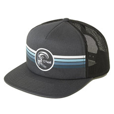 O'Neill O'Neill Boys Chronicle Trucker Hat