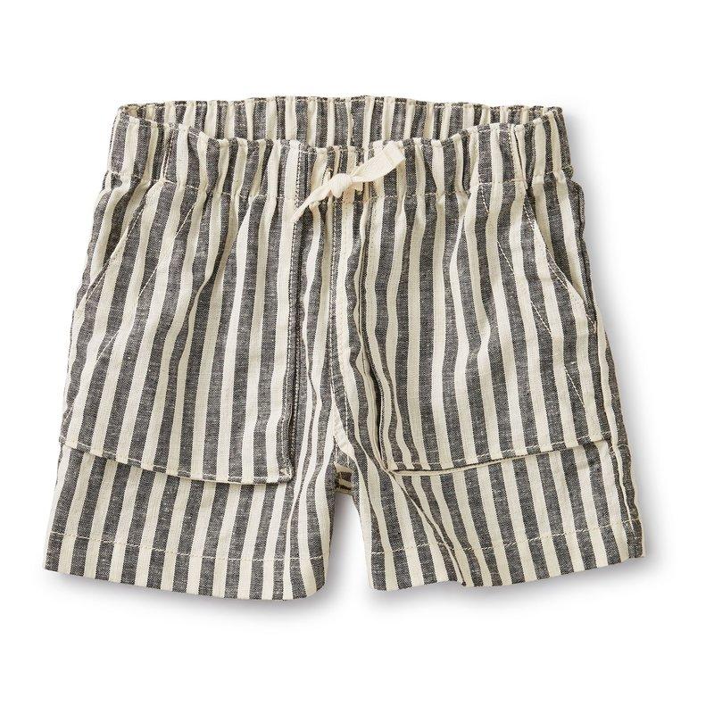Tea Collection Tea Shorts