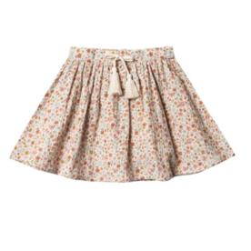 Rylee & Cru Rylee & Cru Skirt