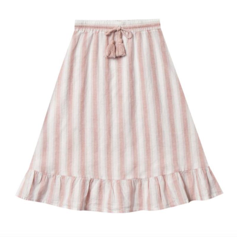 Rylee & Cru Rylee & Cru Girls Skirt