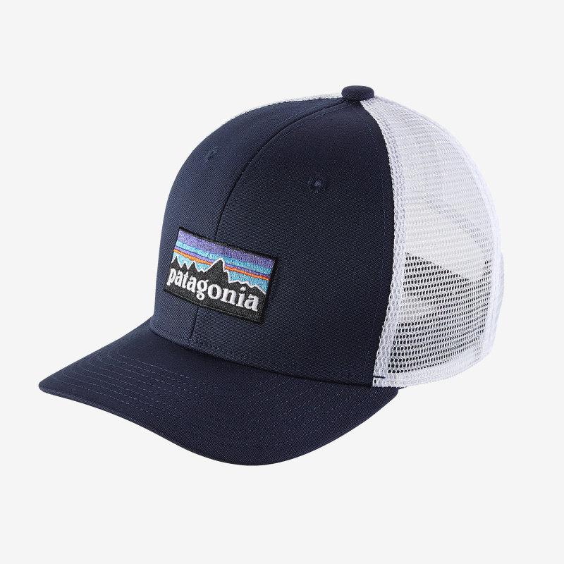 Patagonia Patagonia Kids Hat