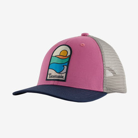 Patagonia Patagonia K Hat