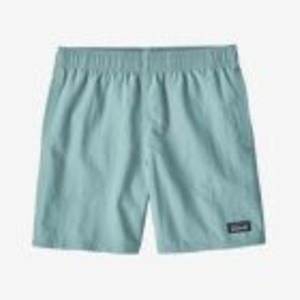 Patagonia Patagonia Boys Baggies Shorts - 5in