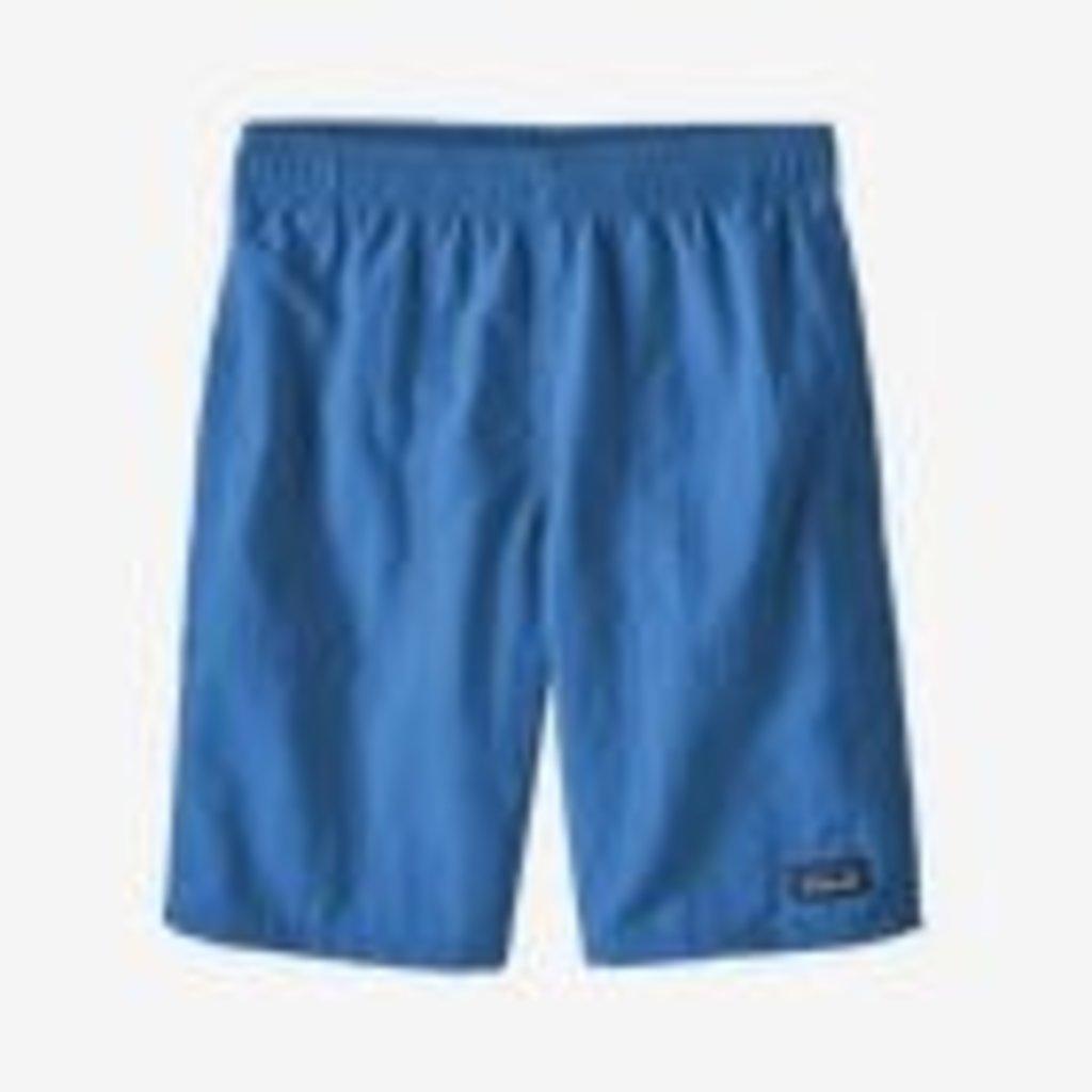 Patagonia Patagonia Boys Baggies Shorts - 7in