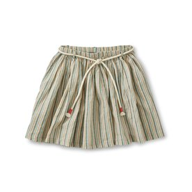 Tea Collection Tea Girls Skirt