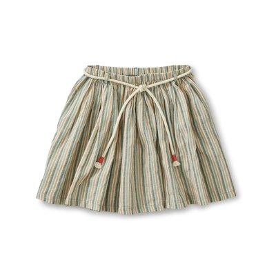 Tea Collection Tea Girls Skirt