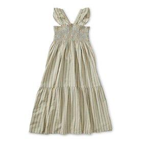 Tea Collection Tea Dress