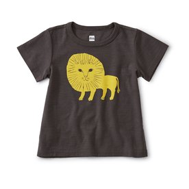 Tea Collection Tea Lion Tee